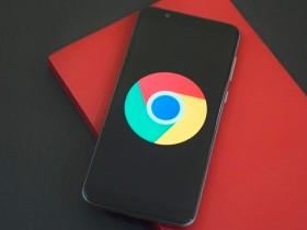 微软投降了:Chrome一骑绝尘份额已达67.29%