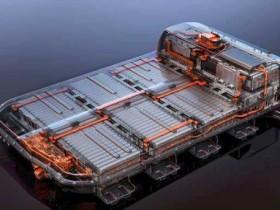 关于动力电池回收的思考