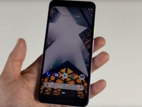 谷歌计划推出平价版智能手机 对抗iPhone XR