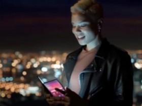 三星折叠屏手机Galaxy Fold什么时候发布?