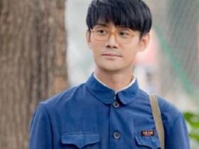 电视剧大江大河宋运辉结局?