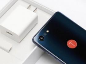 索尼芯片IMX362手机有哪些?使用IMX363的有哪些手机