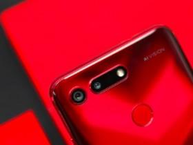 高端手机摄像头传感器有哪些?2019年旗舰手机CMOS传感器