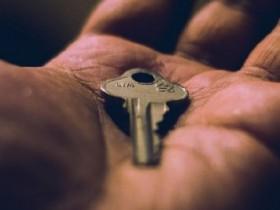 """OKR并非万能钥匙,我相信""""效果为王"""""""