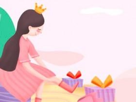 三八妇女节历史:你知道怎么来的吗?