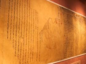 为何古代帝王都选择驾崩之后 才让大臣开始宣读遗诏?