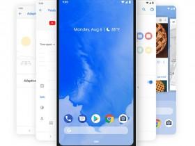 谷歌将对Android剪贴板应用痛下杀手