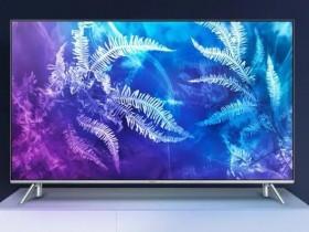 选一款好的智能电视 为全家提升生活质量