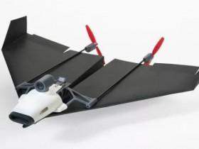 Powerup折纸飞机 让你的纸飞机带你体验飞行
