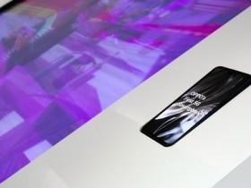 OPPO首部5G手机获得5G CE认证