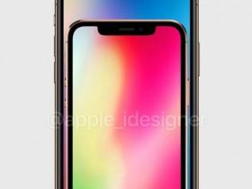 iphonese2代发布时间?iPhone se2什么时候上市