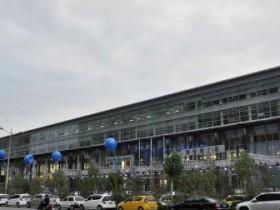 西安税务部门对利之星4S店涉嫌偷税漏税介入调查