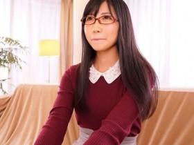 IPX-288作品BT下载 美女大学生楠世奈(楠セナ)番号作品