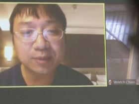 「AlphaGo之父」预言30年后AI也懂跨领域