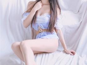 陈大榕个人资料!陈大榕最新性感写真照片
