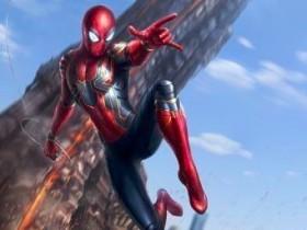 蜘蛛侠2英雄远征国内上映时间?