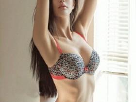 """""""亚洲第一美女""""到底有多性感?穿上泳装美到犯规"""
