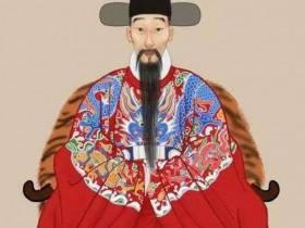 张居正的改革都是为了明朝 为何万历皇帝还要严厉打击他?