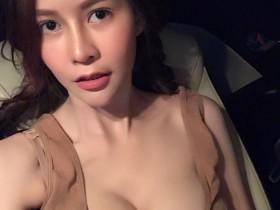 泰国模特Jewnaka性感写真 泰国火辣女神Jewnaka私房图片