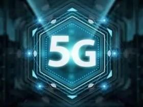 关于5G网络NSA和SA的七问七答