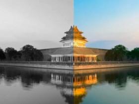 宇称不守恒到底说了啥?杨振宁和李政道的发现究竟有多大意义?