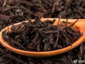 英式下午茶喝的是什么茶?