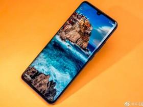 中国联通全面开启中兴5G手机预售,仅售4999元