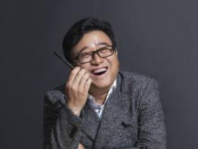网易老总丁磊创业史 揭秘丁磊成功原因