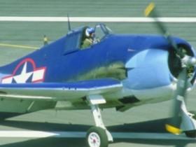 飞机的机翼有什么用途,可以不要机翼吗?
