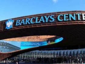 7亿美元收购巴克莱中心 蔡崇信30亿美元总价完全收购篮网队