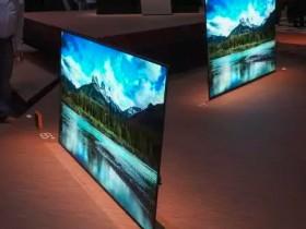 OLED面板和QLED面板哪个好