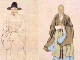 有道士说刘伯温是道士是真的吗?