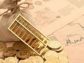 保险中犹豫期、等待期、宽限期都是什么意思?
