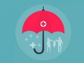 重疾险和医疗险理赔时有冲突吗?