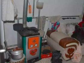 家用土暖气具体安装方法攻略及注意事项