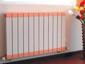 地暖锅炉哪个好 选购地暖锅炉的正确方法