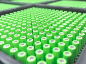 锂电池有哪六种?锂电池详细分类