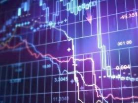 一级市场和二级市场的最大区别:一级市场只需要一个疯子来定价