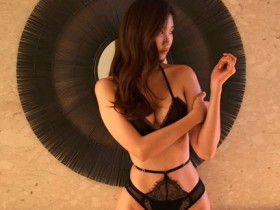 韩国模特李熙恩性感写真 李熙恩leeheeeun图片大全