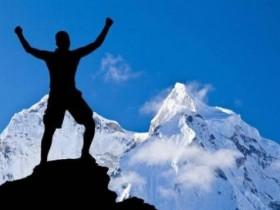 成功的门槛有多高?