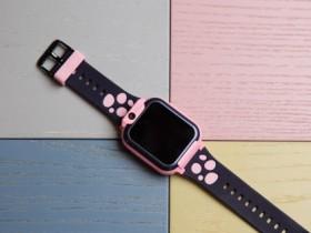 阿尔法蛋学习手表G6正式发布 售价999元