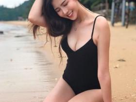 马来西亚美女李佳丽 绝美正妹美女李佳丽图片
