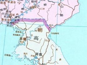 能灭了南宋和金朝 蒙古帝国为何灭不了朝鲜和日本?