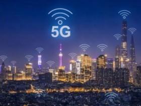 5G辐射有多大?澳洲运营商澄清5G辐射比微波炉低
