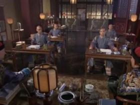 古代清朝皇子的读书生活是怎样的?