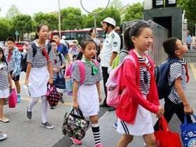 重庆各类学校2月17日前不得开学 13日24时前禁办群体性聚餐