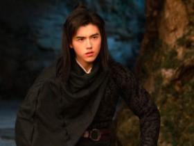 将夜:陈飞宇和王鹤棣两版宁缺哪个更好?