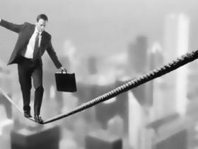 什么叫企业亏损结转年限?