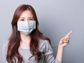 新冠肺炎期间出门怎么办?钟南山建议的疫情防护指南
