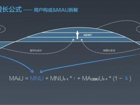 苹果核:淘宝用户增长的5+1个策略